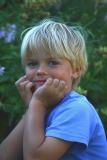 Petit garçon 2