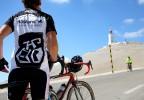 Cycliste mont ventoux 3