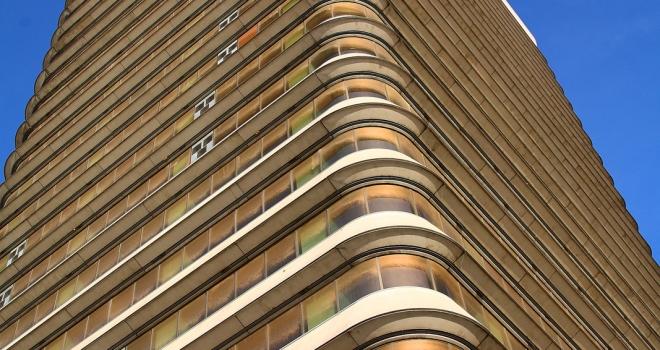 Architecture Paris 2