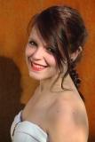 jeune fille 1
