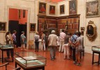 Musée Sobirats Carpentras