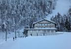 mont ventoux hiver