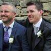 Mariage Neil et Paul