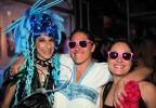 Angel pride 2015 Carpentras