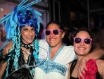 Angel pride 2015 Carpentras