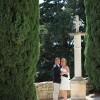 David et Audrey 3