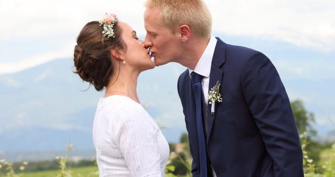 Mariage Alice et Esben 4