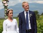Mariage alice et Esben 7