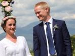 Mariage Alice et Esben 8