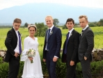 Mariage alice et Esben 11