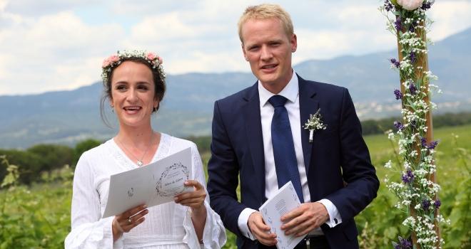 Mariage Alice et Esben 12