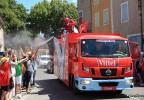 Tour de France 2016 Mazan 8