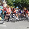 Tour de France 2016 Mazan 12