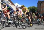 Tour de France 2016 Mazan 14