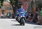 Tour de France 2016 Mazan 2