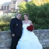 Cindy et Raphael 26