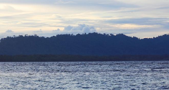 Costa Rica 62