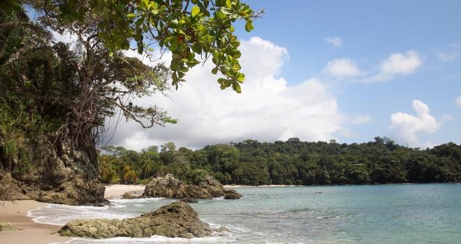 Costa Rica 20