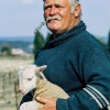 Gérard le berger