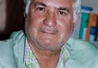 Jean Claude Brialy Carpentras
