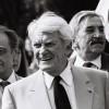 Roland Lesaffre Jean Marais Georges Geret Mériel