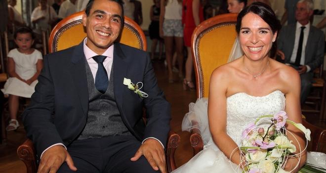 Emilie et Cyril 10