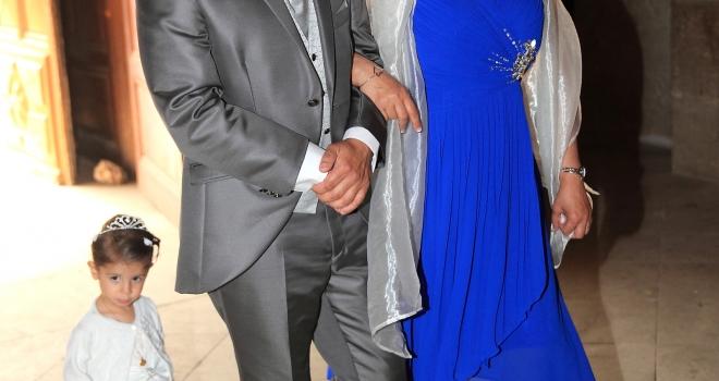 Laetitia et Anthony 9