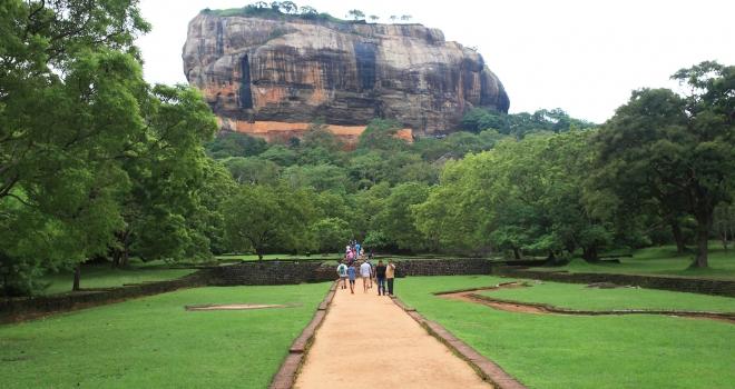 Sri Lanka 22