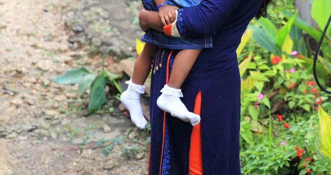 Sri Lanka 39