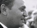 Roger Hanin mériel septembre 1992