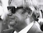 françois Périer Mériel septembre 1992