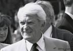 Jean Marais Mériel septembre 1992