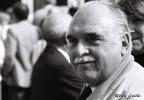 Jacques Marin Mériel septembre 1992