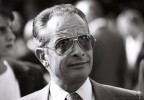 Yves Saint-Martin Mériel septembre 1992
