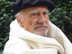 Paul Crauchet 2011