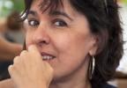Isabelle Alonso 2011 Sablet