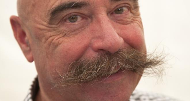 Jean-Claude Kaufman 2011 Sablet