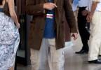 Emir Kusturica Cannes 2011