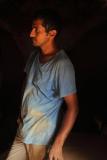 Potier Djerba