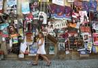 Festival d'Avignon 2