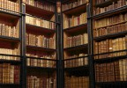 Bibliothèque Inguimbertine carpentras 1