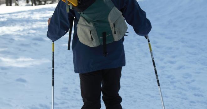 mont ventoux hiver 3
