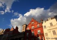 Architecture Londres 2