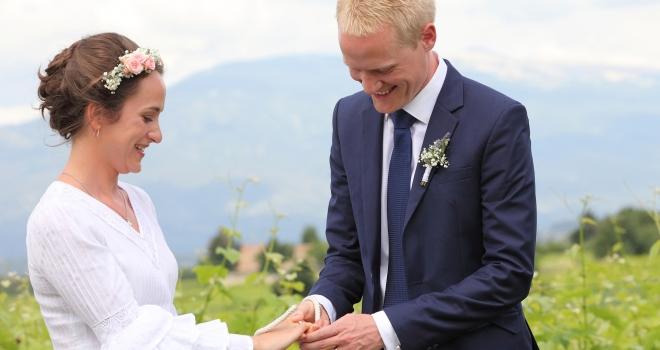Mariage Alice et Esben 5