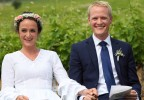 Mariage Alice et Esben 10
