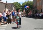 Tour de France 2016 Mazan 4
