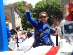 Tour de France 2016 Mazan 6