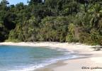 Costa Rica 93