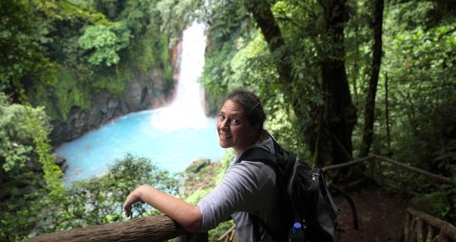 Costa Rica 14