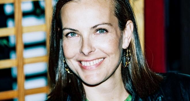 Carole Bouquet Creteil
